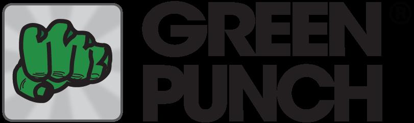 Green Punch®